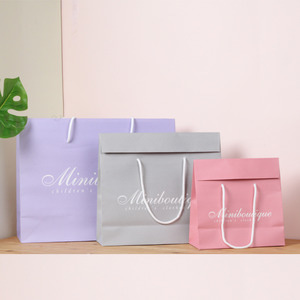 Miniboutique