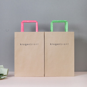 KrugerBrent color string